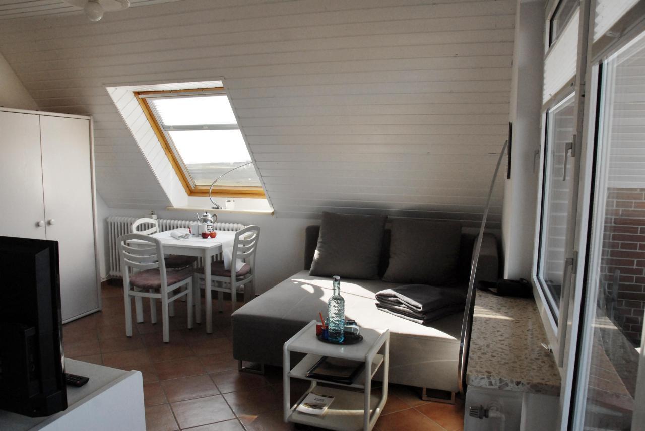 oase ferienwohnungen insel baltrum. Black Bedroom Furniture Sets. Home Design Ideas